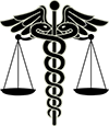Expert Spine Surgeon Logo