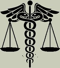 Expert Spine Surgeon Logo